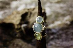 Dream Mullick Glamourous Guggenheim Rings www.dreammullick.com #dreammullick #jewelry #glamourous #guggenheim #ring