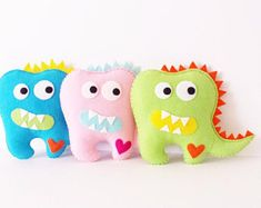 Dinosaur pillow Dinosaur Tooth Pillow – Boys Tooth Fairy Pillow – Personalized Tooth Pillow - Teeth Fairy – Tooth Fairy Gift - Lost Tooth - Gifts Under 35 Tooth Fairy Money, Tooth Fairy Receipt, Tooth Fairy Doors, Tooth Pillow, Tooth Fairy Pillow, Tooth Fairy Letter Template, Tooth Fairy Certificate, Loose Tooth, Fairy Coloring Pages