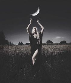 674 mejores imágenes de Witch  cosas de brujas en 2019  6e50a0ec804