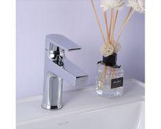 Kohler Faucet, Diffuser, Handle, Touch, Shape, Canning, Park, Bathroom, Unique