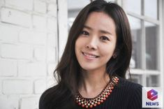 Do you know this #kactress? Click to find out! Han Ji Min, Korean Actresses, Korean Beauty, Korean Drama, Dramas, How To Find Out, Beautiful Women, Actors, Female