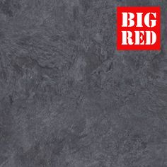Amtico Spacia Monmouth Slate: Best prices in the UK from The Big Red Carpet Company