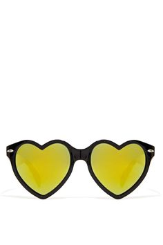 64da4307dc5 267 Best Sunglasses and Glasses images