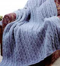 Crochet Cable Afghan LW1558 | Free Patterns | Yarn Crochet Throw Pattern, Crochet Cable, Manta Crochet, Baby Blanket Crochet, Crochet Yarn, Crochet Stitches, Crochet Hooks, Free Crochet, Crochet Blankets