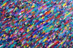 tual üzerine yağlı boya - Buscar con Google Renkli Soyut Tablo | Renkli Soyut Tablolar | Renkli Soyut Resimler | www.yagliboyatablolar.com.tr641 × 425Buscar por imagen Renkli Fırça Darbeli Soyut Tablo - SYT225