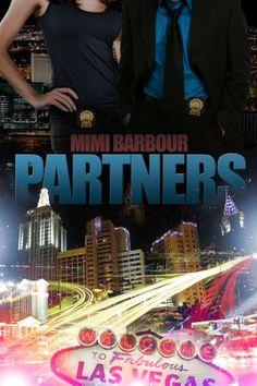 Partners (Vegas Series Book 1) by Mimi Barbour https://www.amazon.com/dp/B008ZXDZTC/ref=cm_sw_r_pi_dp_x_uBHjybHE5PATG