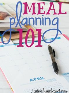 Ready to save time and money with meal planning? Learning to meal plan efficiently will save you countless hours and money! Eat Healthy Cheap, Easy Healthy Recipes, Healthy Eating, Cheap Recipes, Cheap Food, Healthy Cooking, Healthy Meals, Delicious Recipes, Healthy Food