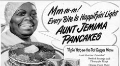 Little Known Black History Fact: The History of Aunt Jemima | Black America Web