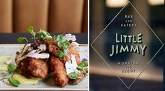 Greenwoods Corner welcomes a laid-back local that is as casually charming as it is cause-driven. Auckland, Restaurant Bar, Restaurants, Good Food, Corner, Ethnic Recipes, Cafes, Restaurant, Healthy Food