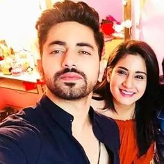 Are you finding Height, Weight, Wiki, Age, Family Biography etc of Zain Imam? Star Pictures, Friend Pictures, Tashan E Ishq, Zain Imam, Cute Actors, Queen Of Hearts, Best Couple, Attractive Men, Cute Love