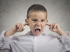 Disobedient Kids Make More Money As Adults (USA Today)