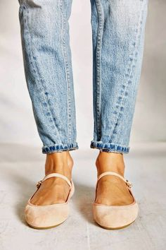 100+ Best Mary Janes images in 2020 | me too shoes, shoe
