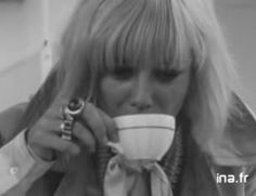 Anita ...Keith Cannes 1967