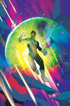 Let's take a look at what a GREEN LANTERN CORPS could look like, and why Hal Jordan doesn't need to be the face of the Lantern Corps anymore. Green Lantern Wallpaper, Green Lantern 2011, Green Lantern Movie, Green Lantern Comics, Green Lantern Hal Jordan, Green Lanterns, Dc Comics Heroes, Arte Dc Comics, Dc Comics Characters