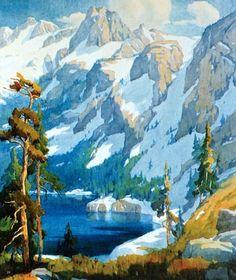 Wachtel_Marion_Kavanagh_Crystal_Craig_and_Lake_George_near_White_Lodge_6