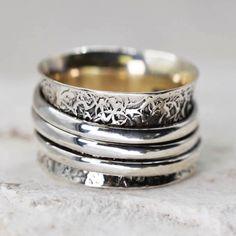 Painstaking Nwt Designer Annika Witt Blue Topaz Bali Open Cuff Bracelet Sterling Silver 925 Fine Bracelets Fine Jewelry