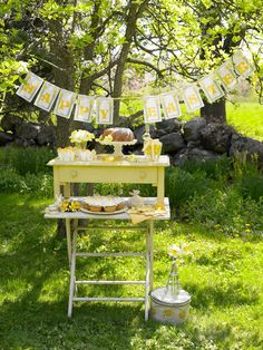 14 Ways to Host a Great Easter Get-Together  - CountryLiving.com