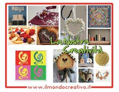 Shop, Crafts, Manualidades, Handmade Crafts, Arts And Crafts, Craft, Store, Artesanato, Crafting