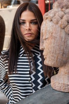 Rise to Ascension – Marie Avgeropoulos – Inlove Magazine   Celebrity Fashion Lifestyle Magazine Beautiful Celebrities, Beautiful People, Beautiful Women, The 100, Marie Avgeropoulos Hot, Camilla Luddington, Old Actress, Girl Crushes, Actors & Actresses