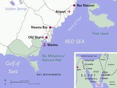 Sharm_el_Sheikh_map.png (674×511)