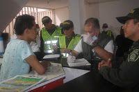Noticias de Cúcuta: Se desplegaron planes de control al sector turísti...