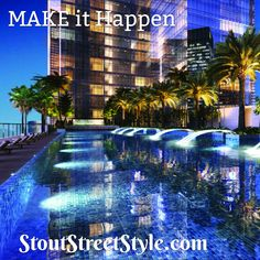Keep following www.StoutStreetStyle.com and get updated, motivated & Inspired or @stoutstreetstyle1 on Instagram.