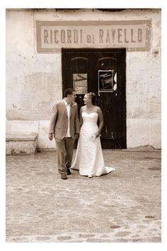 Around Ravello Ravello Italy, Weddings, Couple Photos, Couples, Couple Shots, Wedding, Couple Photography, Couple, Marriage