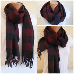 men scarf, / Mens Scarves Winter Scarves Fashion Accessories Mens Accessories, $28.00