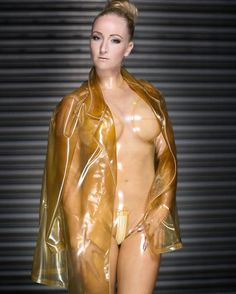 Confirm. And latex fethis women nudes