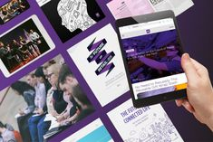 PSFK is a future-forwardonline resourcethat provides creative professionalswith a forecast into the smarter and better future, acting as a hub for desig