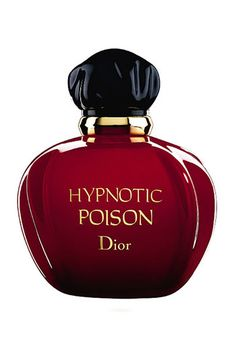 Dior Hypnotic Poison is a sultry and mysterious fragrance.  I love it and all the compliments I receive!