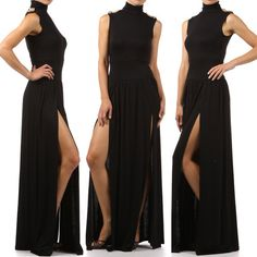 New Arrival Price $65.00 Now available on website place your order now http://www.jeanfrancoisboutique.com/dress.html