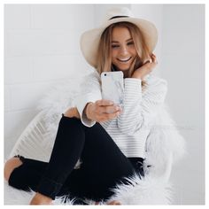 sneak peek sunday! these gorgeous marble iPhone cases will be online tomorrow morning, who's excited?  xx #estherboutique