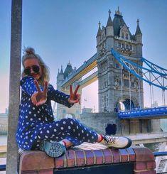 London Bridge, UK London Bridge, Tower Bridge, Budapest, Travel, Instagram, Viajes, Traveling, Trips, Tourism