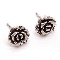 Buy 925 Silver jewelry online, Worldwide Shipping, 30 Days Easy Return Policy, 100% Purchase Protection, Huge Selection, Women Fashion 925 Sterling Silver, Mens Rings, Latest Collections are Available, 100% Certified