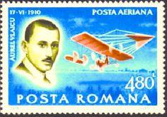 timbre postale - Google-keresés Convenience Store, Google