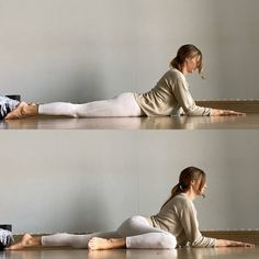 Get your yin yoga on and work deep into the low back and hips with this sequence – Journey to Frog Pose! Yoga Yin, Yoga Meditation, Yin Yang Yoga, Yin Yoga Poses, Iyengar Yoga, Ashtanga Yoga, Vinyasa Yoga, Yoga Inspiration, Frog Pose Yoga