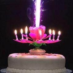 Süprizli Mavi Doğum Günü Mumu (Müzikli),   #süpriz #doğumgünü #müzikli #açılır #mum  Uygun Fiyatlı, Pasta Malzemeleri ve Parti Malzemeleri. Bol ürün çeşidi toptan fiyatına perakende satışlar. Kapıda Ödeme Seçeneği 50 Tl Üzeri Vade Farksız 3 Taksit, Bütün Kartlara 9 Taksit imkanı.   www.pastakeyf.com