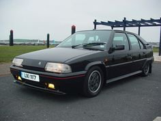 Citroen BX GTi (owned). Also owned a diesel estate. Manx, Safari, Citroen Car, Older Models, Car Car, Car Pictures, Peugeot, Cars And Motorcycles, Vintage Cars