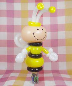 상품번호 : BC - 072C  Balloon Cup (벌룬 컵) 상품 사이즈 : 50~60cm 재료 : 천연 ...