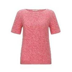 John Lewis Capsule Collection Reversible Knitted Top.