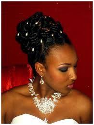 Resultado de imagen para peinados africanos