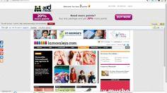 Addmefast 2016 - Free Views Social Media Platforms