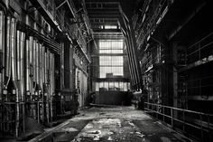 Jan-Stel-Abandoned-and-Forgotten-9