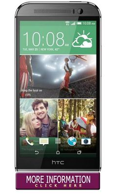 Best HTC Smartphone under 300 Dollar