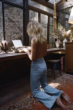 #Jeans#denims#highwaist