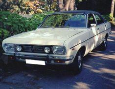 Chrysler 180, Monaco, Dodge, Vehicles, Classic Cars, Cars, Vehicle, Munich