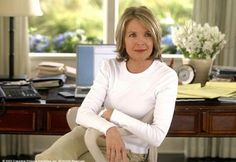 Diane Keaton (born Diane Hall January 5, 1946) is an American film actress, director, producer, and screenwriter