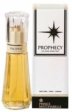 Shop #Prophecy cologne spray 100ml. online at lowest price in USA and purchase various collections of Cologne in N/A brand at grabmore.com the best online shopping store in USA.