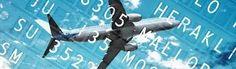 EЛСTAT: Греки стали больше летать http://feedproxy.google.com/~r/russianathens/~3/YJaCfF9fuvo/23788-elstat-greki-nachali-bolshe-letat.html  Хорошие показатели туризма, стабилизация экономики и корпоративные акции увеличили число авиарейсов в Греции в прошлом году.